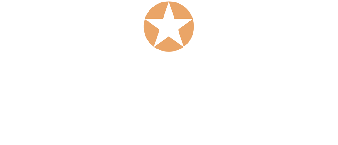 Texas Star Roofing & Construction